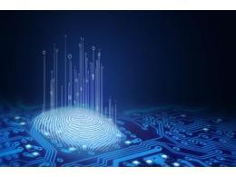 """屏下指纹识别""""隐形""""涌入市场,LCD屏也可以搭载?"""
