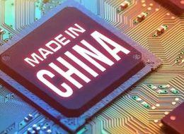 中芯国际量产7nm芯片在即,国产芯片将逆袭?中国的强芯攻坚之路还有多远?