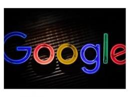 谷歌获混合移动设备专利:可折叠成平板、手机和笔电