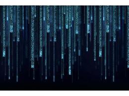 NB-IoT产业投资机会分析
