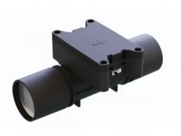 弥补短缺 奥松保障呼吸机流量传感器正常供货