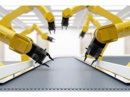 报告丨《工业互联网产业经济发展报告》:下行风险中工业互联网释放出积极信号