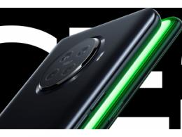 "OPPO Ace2如约而至:闪充技术路线实现量产,为什么是""浴霸""后摄?"