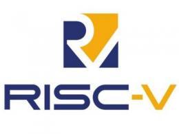 RISC-V为什么那么火?我想这就是原因吧