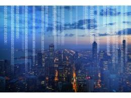 """英国电信系统压力倍增50%,华为出手""""救援""""确保网络正常运行"""