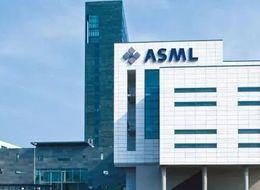ASML延迟出货,晶圆代工厂们急急急
