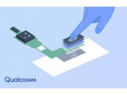 高通联手京东方,深耕3D超声波指纹显示产品