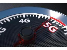 中国5G世界第一?韩国普及率是我们的14倍