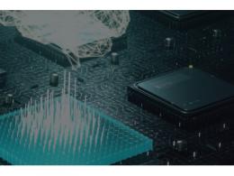 威盛推全球首款x86 AI处理器,全力攻强先机