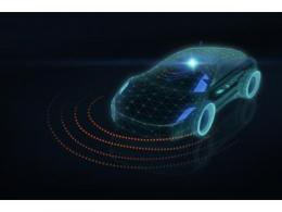 L4自动驾驶产业研究:头部企业获巨额融资