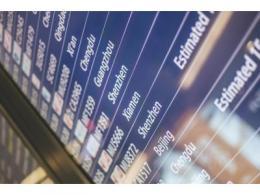 华东科技2019全年净利下滑471.28%,国产面板市场仍不景气