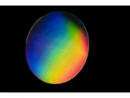 """《自然》杂志刊登英特尔和QuTech量子计算新进展,""""高温量子""""为量子实用性铺路"""