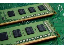 新三板公司贺鸿电子进入上市辅导阶段,打造PCB代工代料的一站式服务