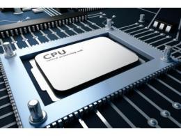 2019全球蜂窝基带处理器市场:高通份额大幅下滑,海思全球第二