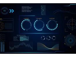 共同应对三星垄断?高通与京东方联合开发3D Sonic超声波指纹传感器面板