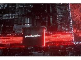 一加 8系列手机使用Pixelworks第五代视觉处理器和软件
