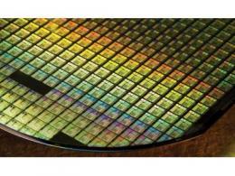 2022年之前都不会有3nm芯片,台积电、三星均推迟