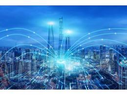 2020成都4605亿元重大项目集中签约,围绕多方向特点招商