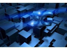 三星电子实现业界最快5G速度,韩国通信崛起了?