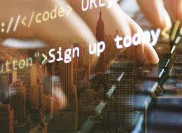 面向多样性计算的操作系统:openEuler的开源进展与社区生态