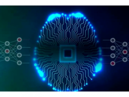 新锐丨基于FPGA打造,百度昆仑芯片有多能打