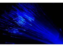 腾讯推自研光传输设备,提高效率降低成本满足云上用户需求
