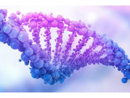 DNA存储,拯救人类数据危机的良方?