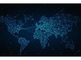 资本丨加码5G再次延伸,中国移动13.85亿入股亚信科技