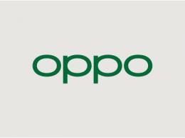 OPPO本月第二轮人事变动,原全球营销总裁沈义人卸任
