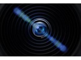 科学家开发出破纪录深度感应3D相机,快门时间还不到十一分之四纳秒?