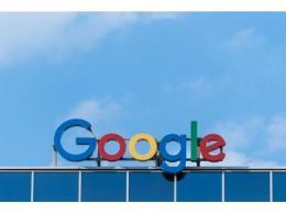 """谷歌""""量子霸权""""关键人物辞职,因调理岗位与量子项目长期负责人有分歧?"""