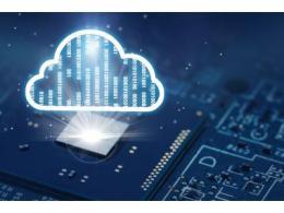 再投2000亿元发展云数据,阿里冲刺全球最大云基础设施