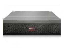 BittWare 推出新型 TeraBox FPGA 加速边缘服务器