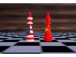美议员又阻止投资中国企业,中兴通讯和海康威视受关注