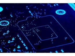 晶讯重新定义滤波性能,国产RF芯片厂迎发展契机