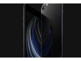 富士康坎坷出海,新款iPhone SE由巴西組裝?
