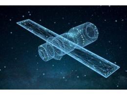 """國內最先進衛星通信""""實踐二十號""""完成核心實驗,超高速傳輸速度領先國際"""