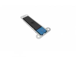 索斯科顶盖锁系列注入超薄设计元素