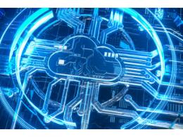 从云到端,谷歌的AI芯片2.0