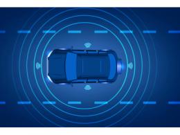 从中美日政策风向标,读取自动驾驶发展进度条