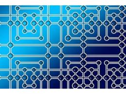 两家信号链IC新秀申报科创板