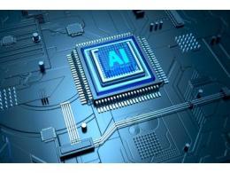 AI芯片独角兽寒武纪牵手浪潮集团,以元脑生态之力加速推进AI创新