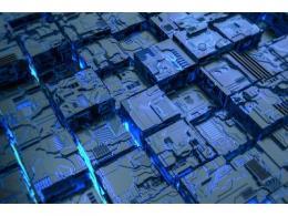 本土IC自给率不足,湖南省Q1集成电路出口额增长98.2%