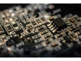 芯片市场首次两连降?IC Insights预计今年出货将下滑3%