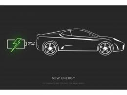 """新能源汽车首季度销量大幅下降,特斯拉为何格外""""引人注目""""?"""