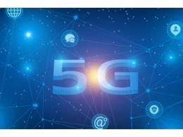 新基建:5G先行(附PPT)