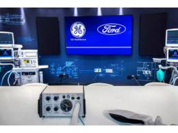 成功开发呼吸机流量传感器,智驰华芯联手上海微系统所实现进口替代