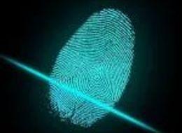 苹果获屏下光学指纹传感新专利:集成窄视场准直器、基于TFT的有机成像模块