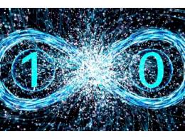 学术丨已有研究团队能在1.1K温度下运作的量子计算平台