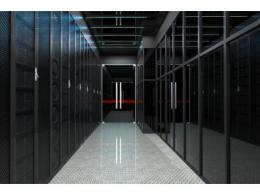 利用超级计算机帮助量子迁移?在淡化海水等净化环境方面更具应用